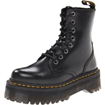 83cf3888f98a9 Ubuy Kuwait Online Shopping For dr. martens in Affordable Prices.