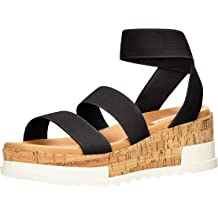 63cab2dac58 Ubuy Kuwait Online Shopping For steve madden in Affordable Prices.