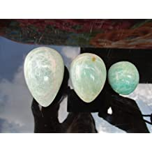 Multi Purpose Suntone Decorative Paper Weight Yoni Shakti Plug Reiki Infused Healing Crystal Healing Tantra Healing Gemstone Healing,Yoni Massage Plug pleasure Massage.