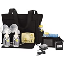 Ubuy Kuwait Online Shopping For Breast Pumps In Affordable Prices