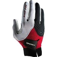 HEAD Quantity AMP Pro CT Copper Tech Racquetball Glove Right Large