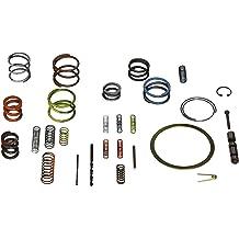 Ubuy Kuwait Online Shopping For valve body kits in