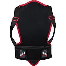 Black O//S Pilot Motosport 7500701-00 One Size PC-01 Chin Curtain