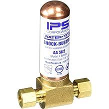 100 pieces Gas Plasma Arrestors GAS DISCHARGE TUBE 2POLE 470VOLT GDTs Gas Discharge Tubes