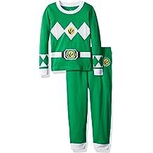 Power Rangers Beast Morphers Boys Pyjamas Pajamas PJs Sleepwear Loungewear