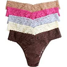763b54ef93c1 Ubuy Kuwait Online Shopping For Hanky Panky in Affordable Prices.