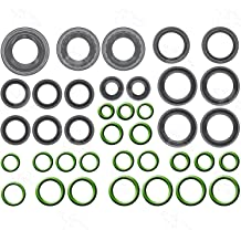 A//C System O-Ring and Gasket Kit-AC System Seal Kit 4 Seasons 26759