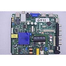 ReplacementScrews Stand Screws for Element ELEFW5517