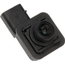Dorman 590-420 Park Assist Camera for Select Ford Models