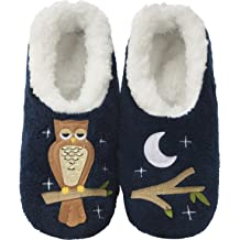 cb6e7cd6eb18 Ubuy Kuwait Online Shopping For owl in Affordable Prices.