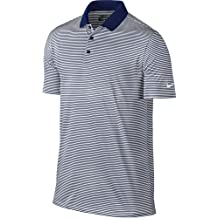 775a3e6a Ubuy Kuwait Online Shopping For &nike&-fashion in Affordable Prices.