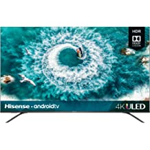Ubuy Kuwait Online Shopping For hisense in Affordable Prices