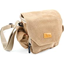 Baiko Portable Hard EVA Carrying Case Zipper Storage Handbag Bag Compatible with H-P OfficeJet 250 Printer