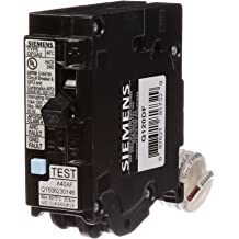 Ubuy Kuwait Online Shopping For siemens in Affordable Prices