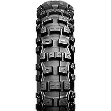 IRC VE33 Enduro Tire 5.10x18 for Husqvarna TXC 450 2008