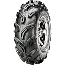 Road Radial Tire-32//10R14 48J Maxxis ML3 Liberty Off