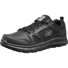 ebf4c065249d3 Ubuy Kuwait Online Shopping For &nike&-fashion in Affordable Prices.