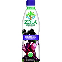Ubuy Kuwait Online Shopping For zola brazilian fruits in