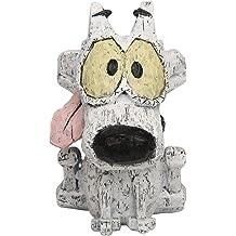 """4/"""" Ickis FOCO Nickelodeon eekeez figurine"""