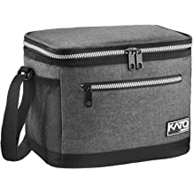 62a9aee94489 Ubuy Kuwait Online Shopping For lunch bag in Affordable Prices.
