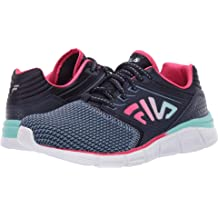a27eb66d04 Ubuy Kuwait Online Shopping For fila in Affordable Prices.