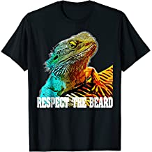 c64e63c94 Ubuy Kuwait Online Shopping For bearded dragon shirt in Affordable ...