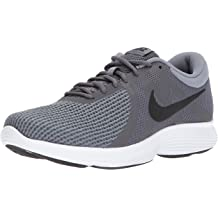 81a20b00b1 Mens Shoes & Footwears - Shop Footwear & Shoes for Men Online at ...