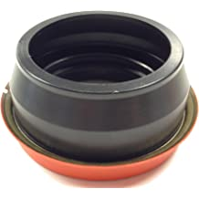 PTC PT710313 Oil and Grease Seal