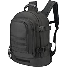 e784291b8ea2 Ubuy Kuwait Online Shopping For backpacks in Affordable Prices.