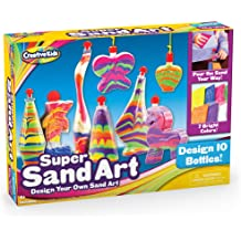 0c81e18cc536 Ubuy Kuwait Online Shopping For sand art in Affordable Prices.
