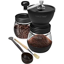 c35478a388bd Ubuy Kuwait Online Shopping For manual coffee grinders in Affordable ...