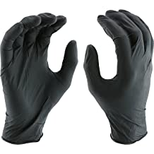 12 Pairs Keystone Thumb X-Large West Chester 995K Standard Grain Cowhide Leather Driver Work Gloves