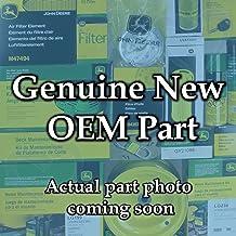 John Deere Starter 210LE 310J 310SJ 315SJ 410J 710J RE504244 SE510866 NEW 18568