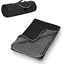 2019 Winter Warm Throw Blanket Cuekondy Portable 5V USB Heated Electric Emergency Blanket Cover for Car Traveling Camping Office ect