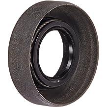 SKF 7831 LDS /& Small Bore Seal HM14 Style 1.375 Bore Diameter 0.197 Width R Lip Code Inch 0.781 Shaft Diameter