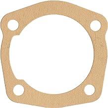 KS Tools 515.1210/kst-Coating R018P Rotor Blade 1/piece