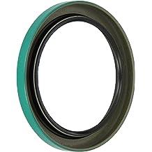 68mm Shaft Diameter SKF 26650 LDS /& Small Bore Seal 90mm Bore Diameter CRW1 Style Metric R Lip Code 8mm Width