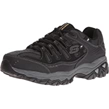 9dc6f909262ac Ubuy Kuwait Online Shopping For skechers in Affordable Prices.