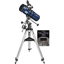 16X Keitio 8X // 12x Mini high Rate monocular telephoto Lens Universal Digital Camera Phone Color : Black, Design : 3-1000 Meters