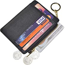 1pc Pewter Virginia Tech University Business Card Case