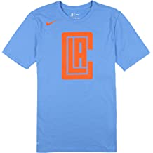 480d3ef2 Ubuy Kuwait Online Shopping For &nike&-fashion in Affordable Prices.
