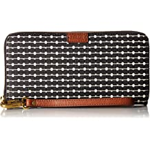 bf54f06fdb131 Ubuy Kuwait Online Shopping For Wristlets in Affordable Prices.