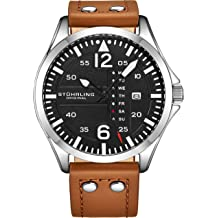 Ubuy Kuwait Online Shopping For Stuhrling Original In Affordable Prices