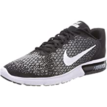 dd1ccfe83a Ubuy Kuwait Online Shopping For airmax in Affordable Prices.