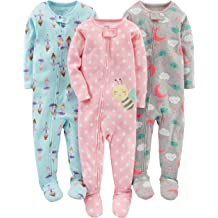 2598819e6232 Ubuy Kuwait Online Shopping For carters in Affordable Prices.