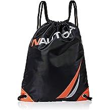 American Rasta Flag Drawstring Bag Multifunctional String Backpack Custom Cinch Backpack Sport Gym Sack