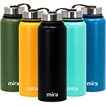 Ubuy Kuwait Online Shopping For mira in Affordable Prices