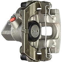 Centric Parts 141.61092 Semi Loaded Friction Caliper