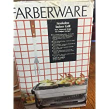 Farberware 5204750 Roasting Set One Size Stainless Steel