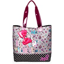 a93cc41b439f Ubuy Kuwait Online Shopping For jojo in Affordable Prices.